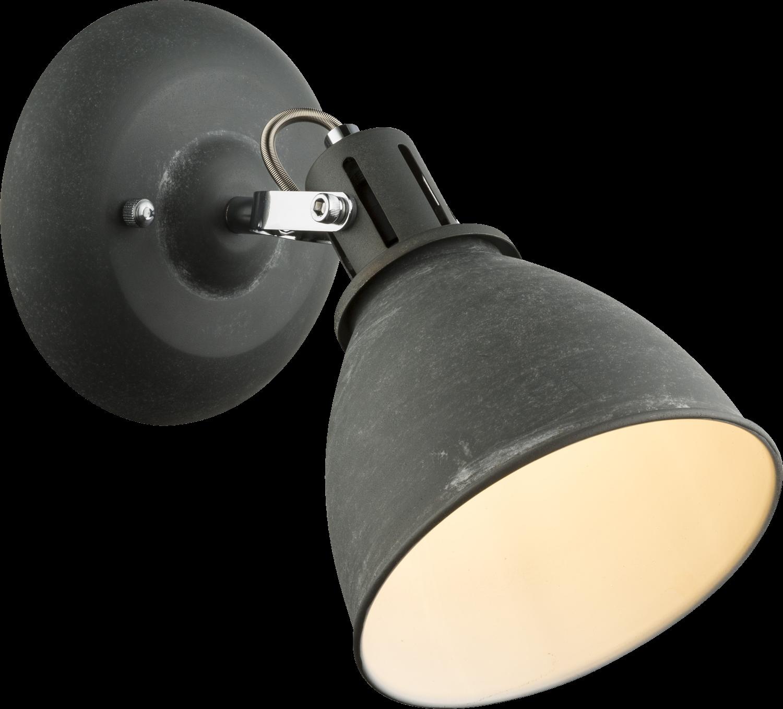 JONAS | Schlafzimmer | Räume | Produkte | Globo Lighting | Leuchten ...