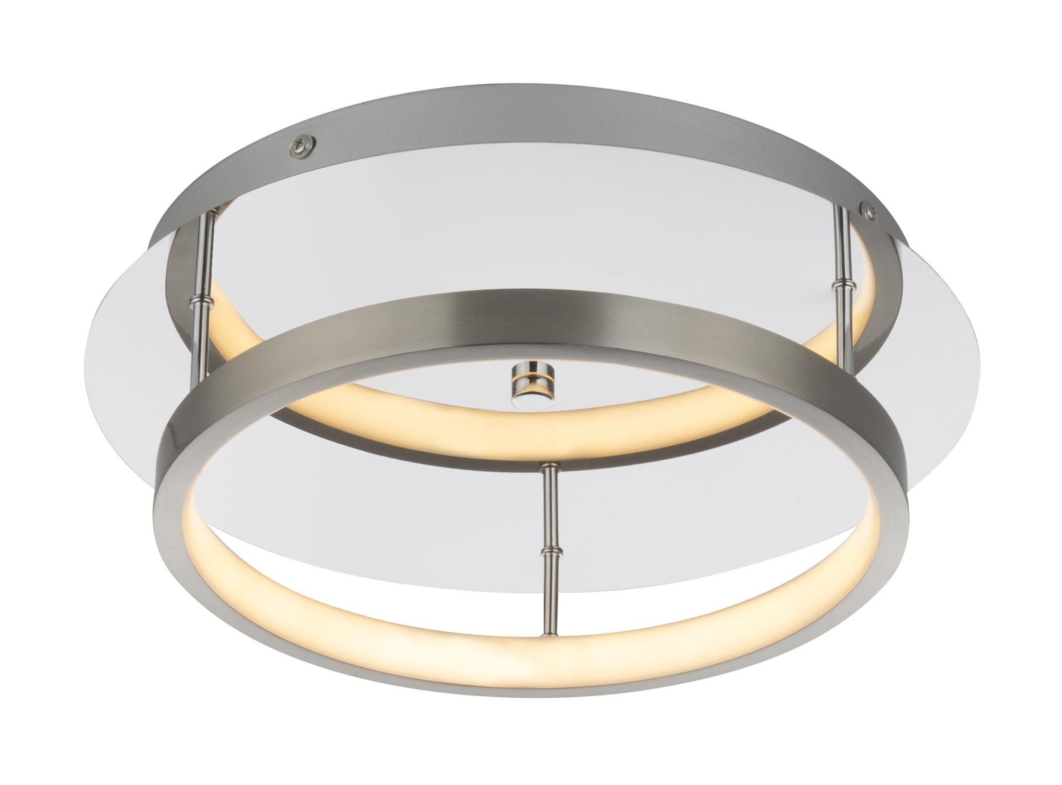 titus schlafzimmer r ume produkte globo lighting leuchten lampen online kaufen. Black Bedroom Furniture Sets. Home Design Ideas