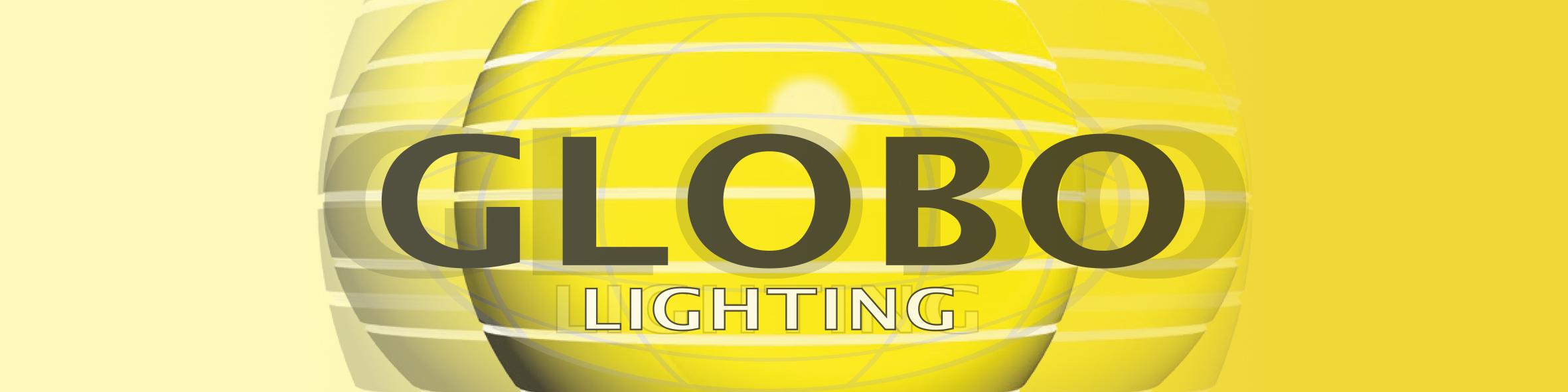 Globo-Banner-Newsletter
