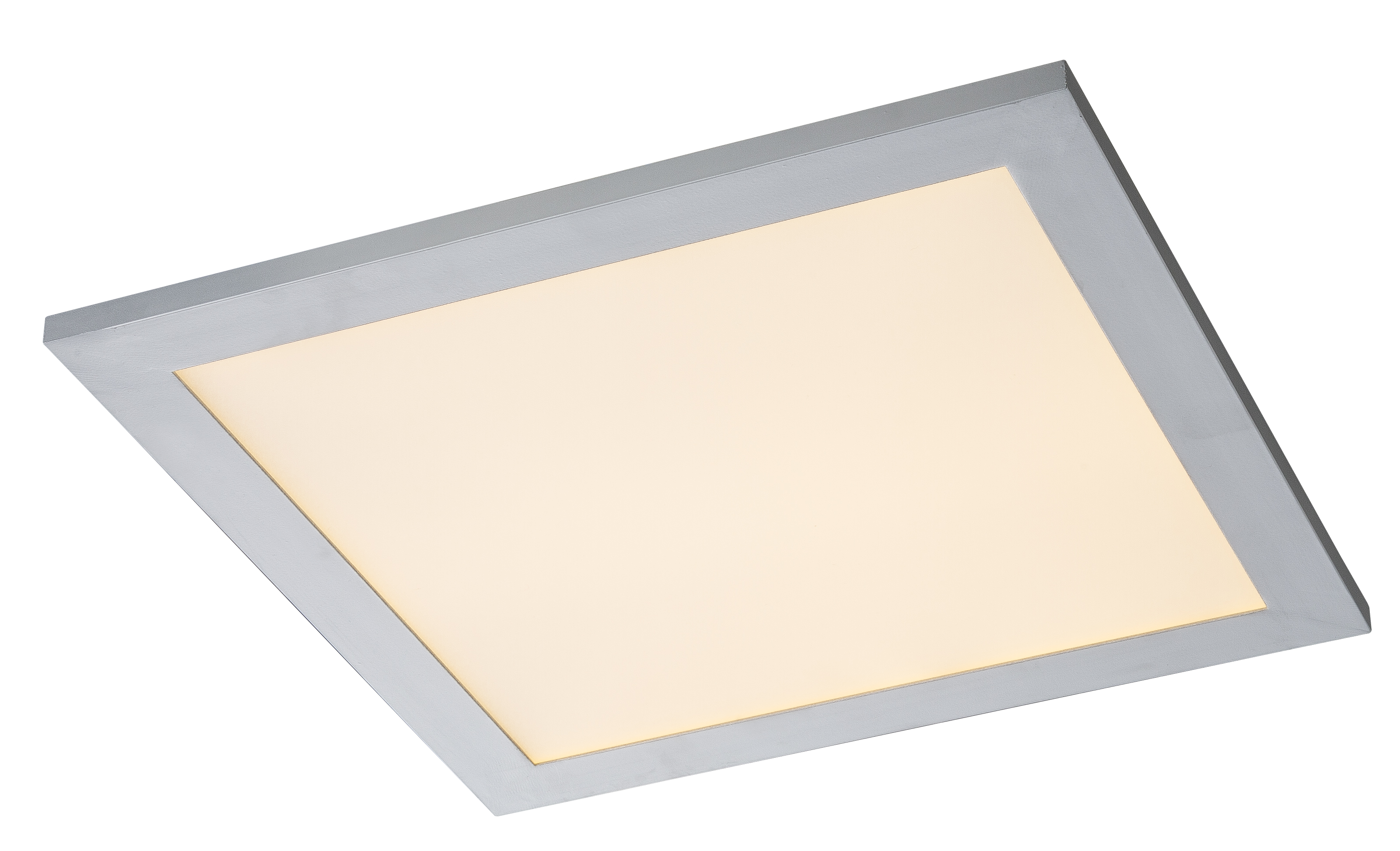 marzo schlafzimmer r ume produkte globo lighting leuchten lampen online kaufen. Black Bedroom Furniture Sets. Home Design Ideas