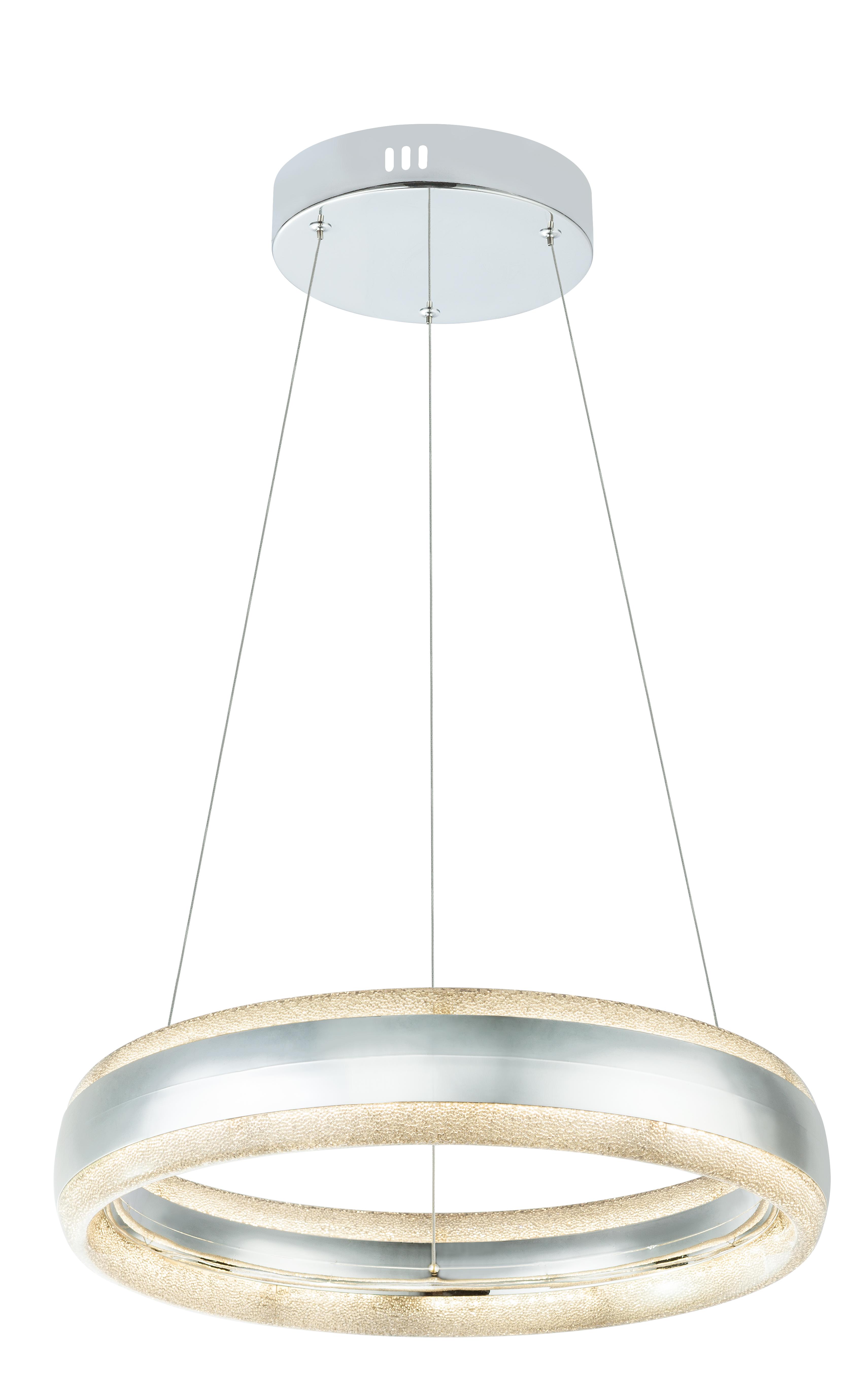 tully flur diele r ume produkte globo lighting. Black Bedroom Furniture Sets. Home Design Ideas