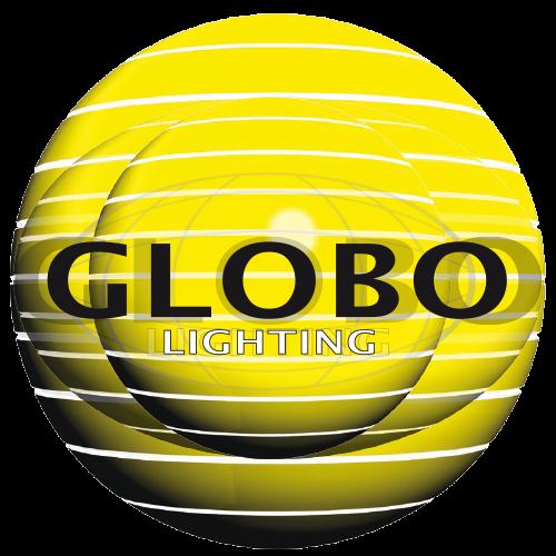 globo leuchten