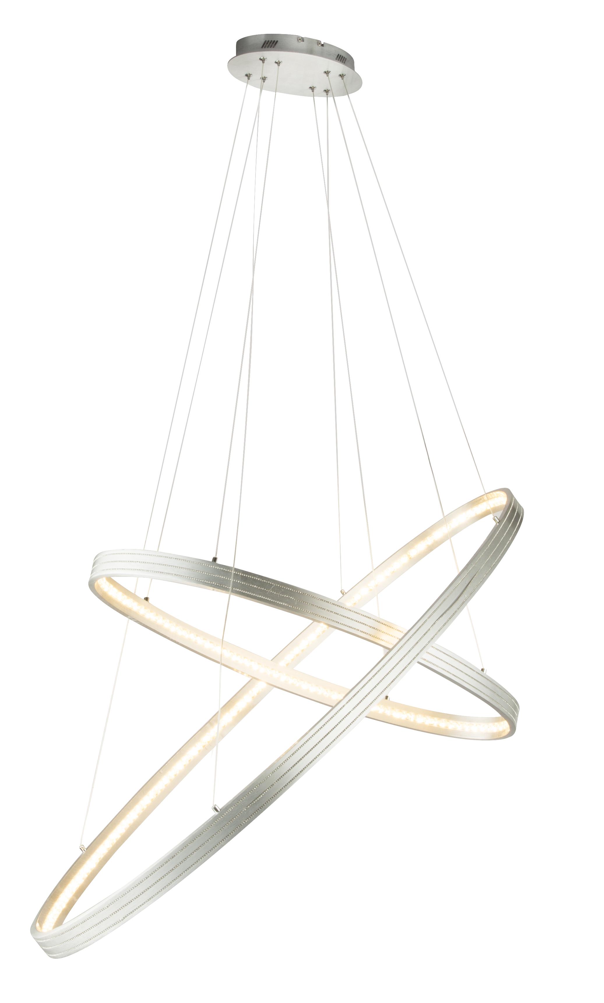 rickon flur diele r ume produkte globo lighting. Black Bedroom Furniture Sets. Home Design Ideas