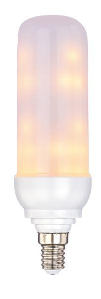 LED LEUCHTMITTEL, 1XLED E14