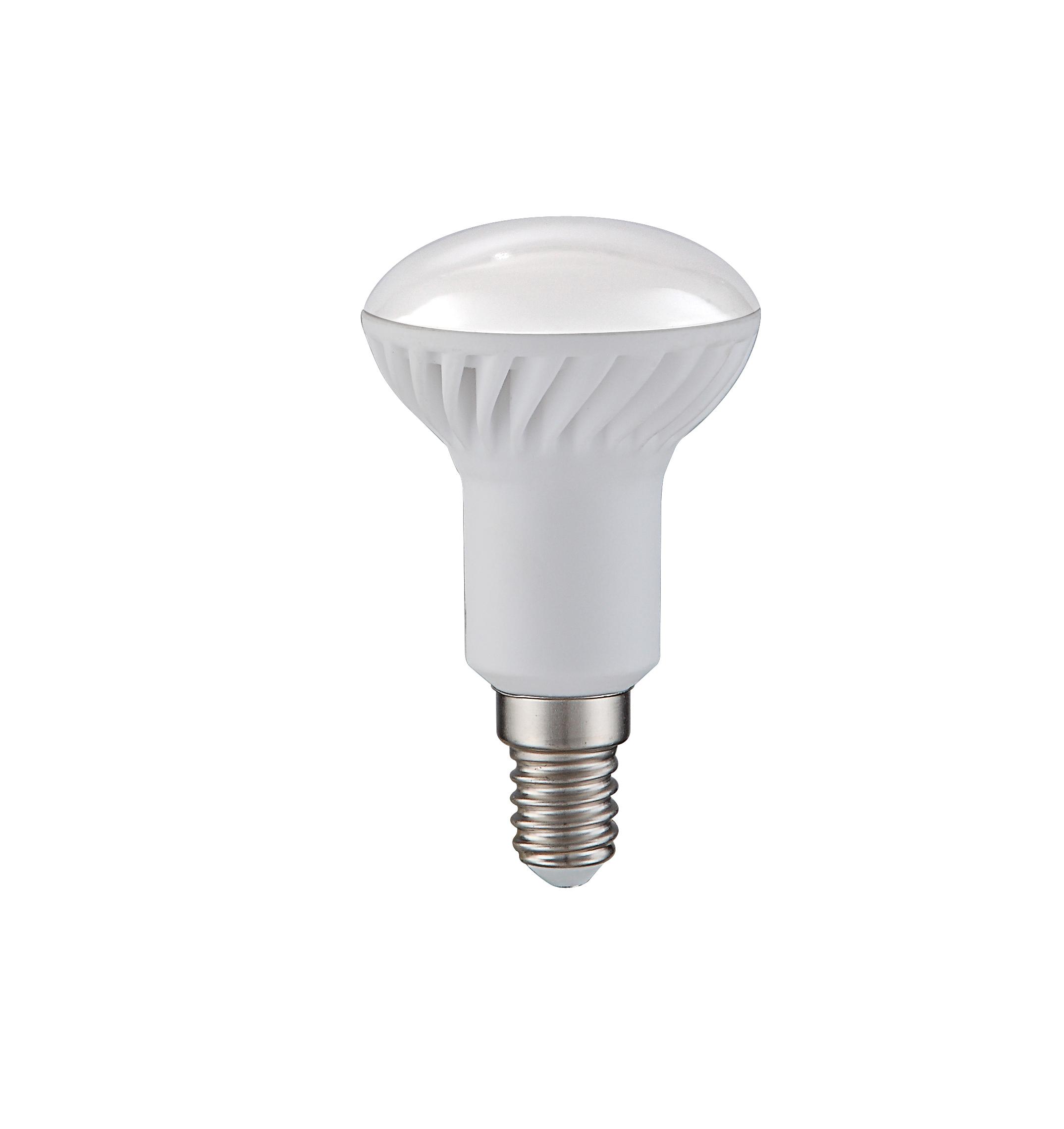 Lampen Leuchten Led Online Kaufen: LED - LEUCHTMITTEL