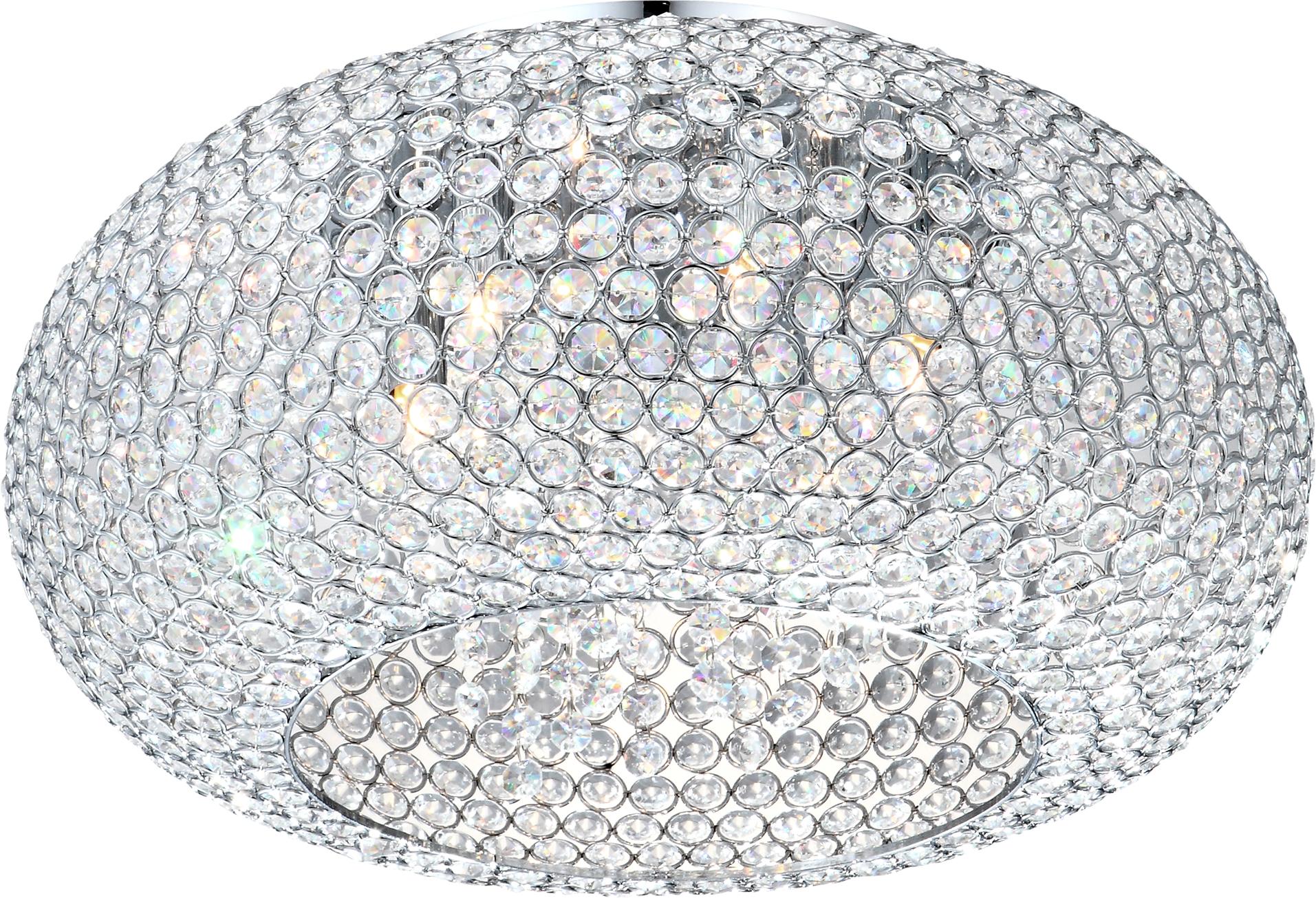 emilia schlafzimmer r ume produkte globo lighting leuchten lampen online kaufen. Black Bedroom Furniture Sets. Home Design Ideas