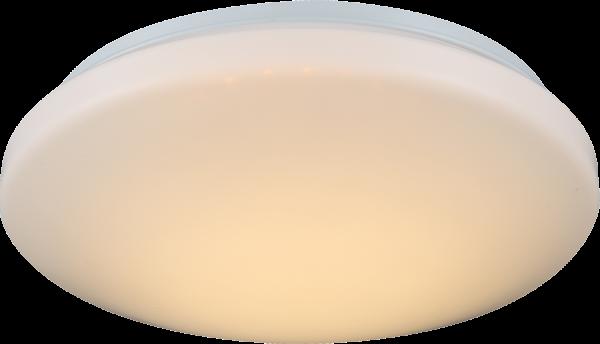 UFO I