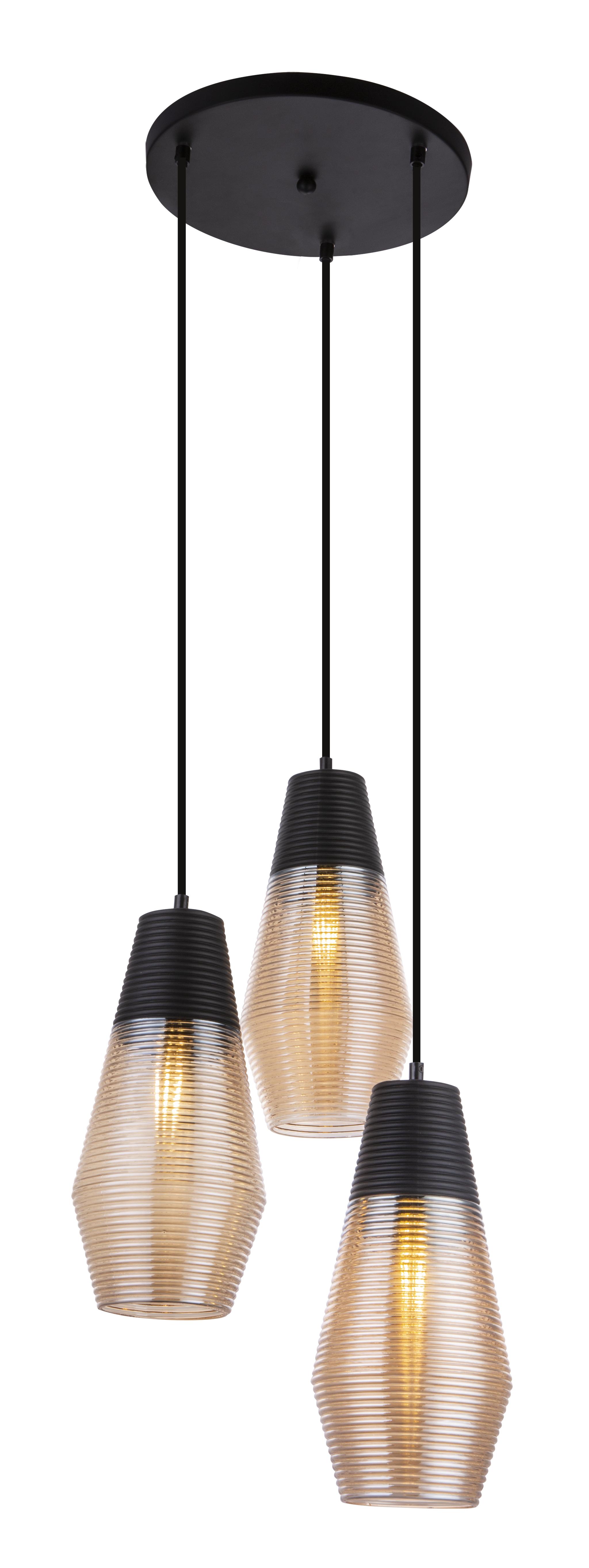 wayne flur diele r ume produkte globo lighting. Black Bedroom Furniture Sets. Home Design Ideas
