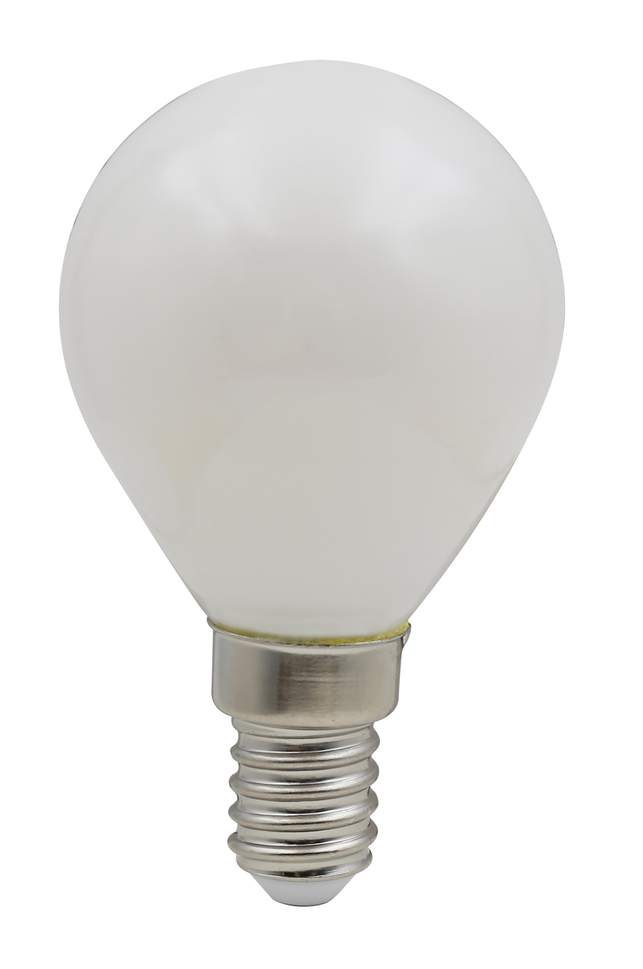 LED   LEUCHTMITTEL   Leuchtmittel   Produkte   Globo Lighting   Leuchten   Lampen   online kaufen