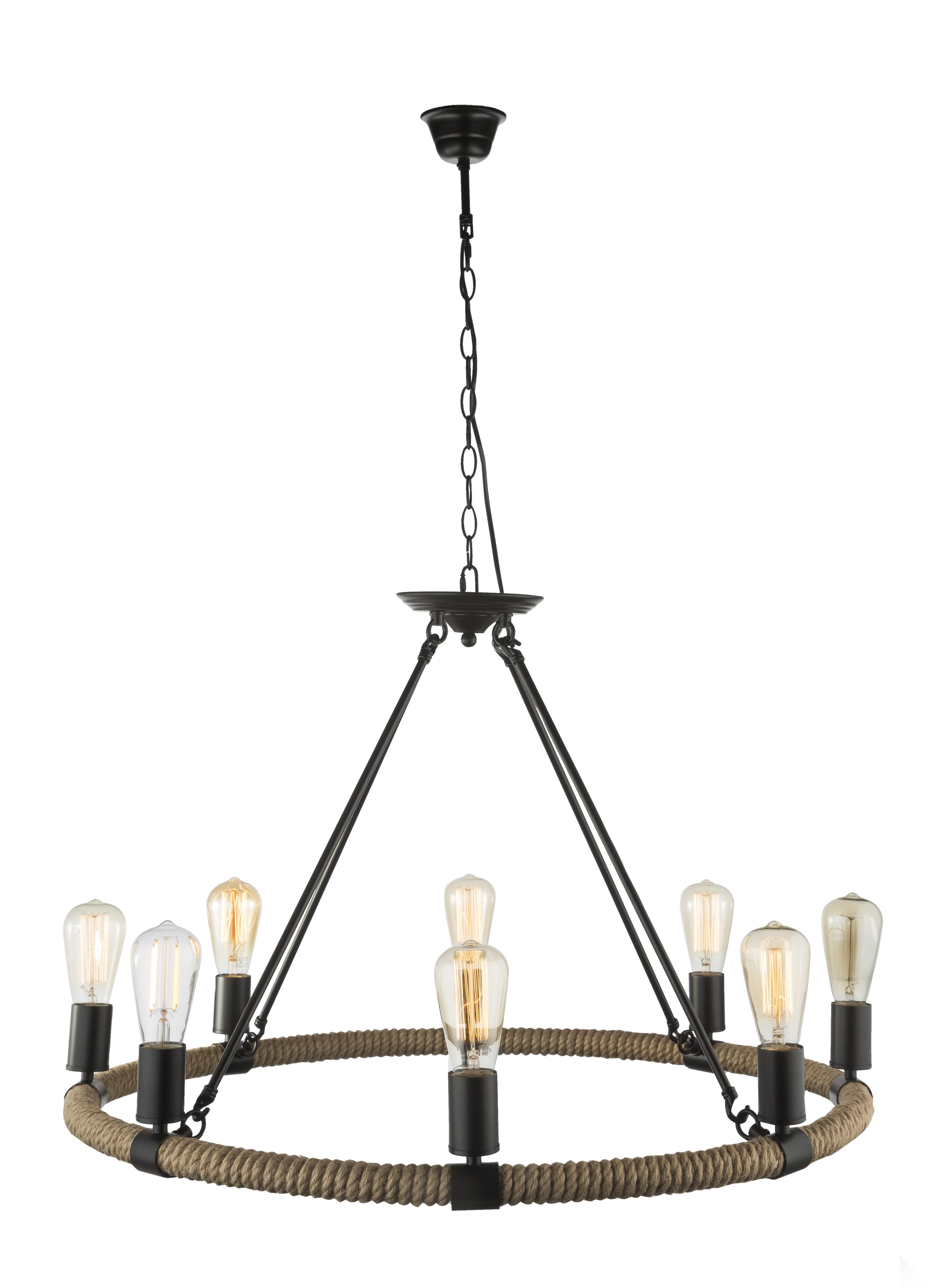 ulleu flur diele r ume produkte globo lighting. Black Bedroom Furniture Sets. Home Design Ideas