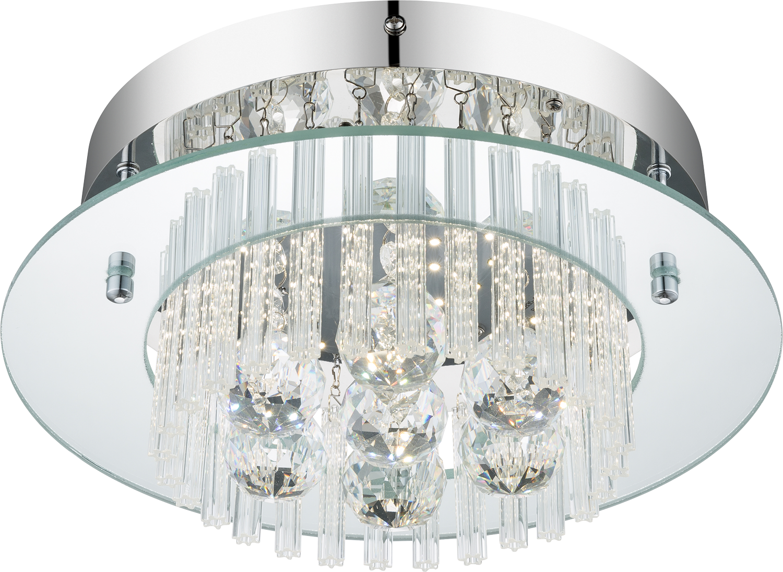 elena flur diele r ume produkte globo lighting. Black Bedroom Furniture Sets. Home Design Ideas