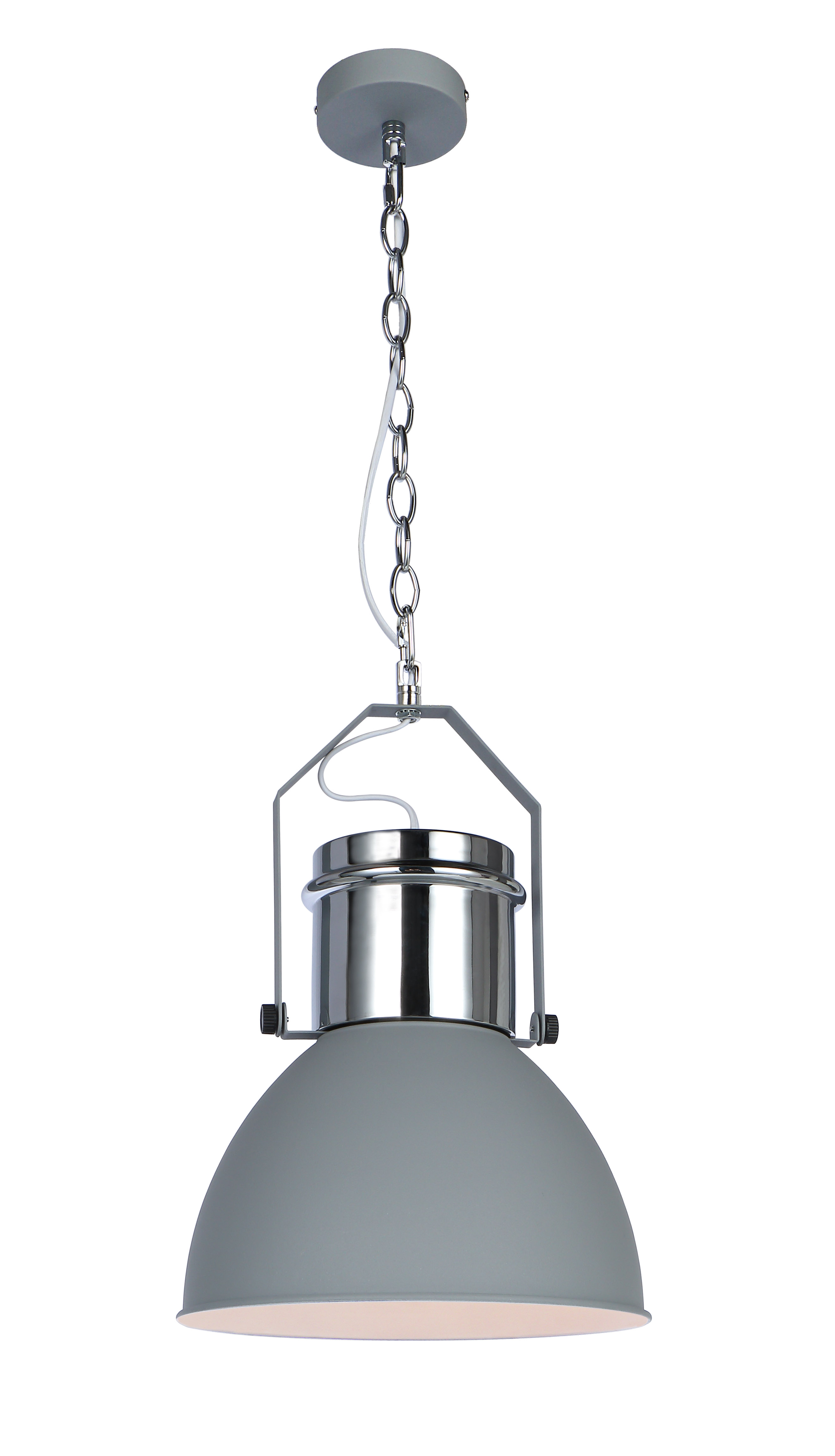 kutum schlafzimmer r ume produkte globo lighting leuchten lampen online kaufen. Black Bedroom Furniture Sets. Home Design Ideas