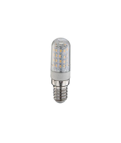LED - LEUCHTMITTEL | Leuchtmittel | Produkte | Globo Lighting ...