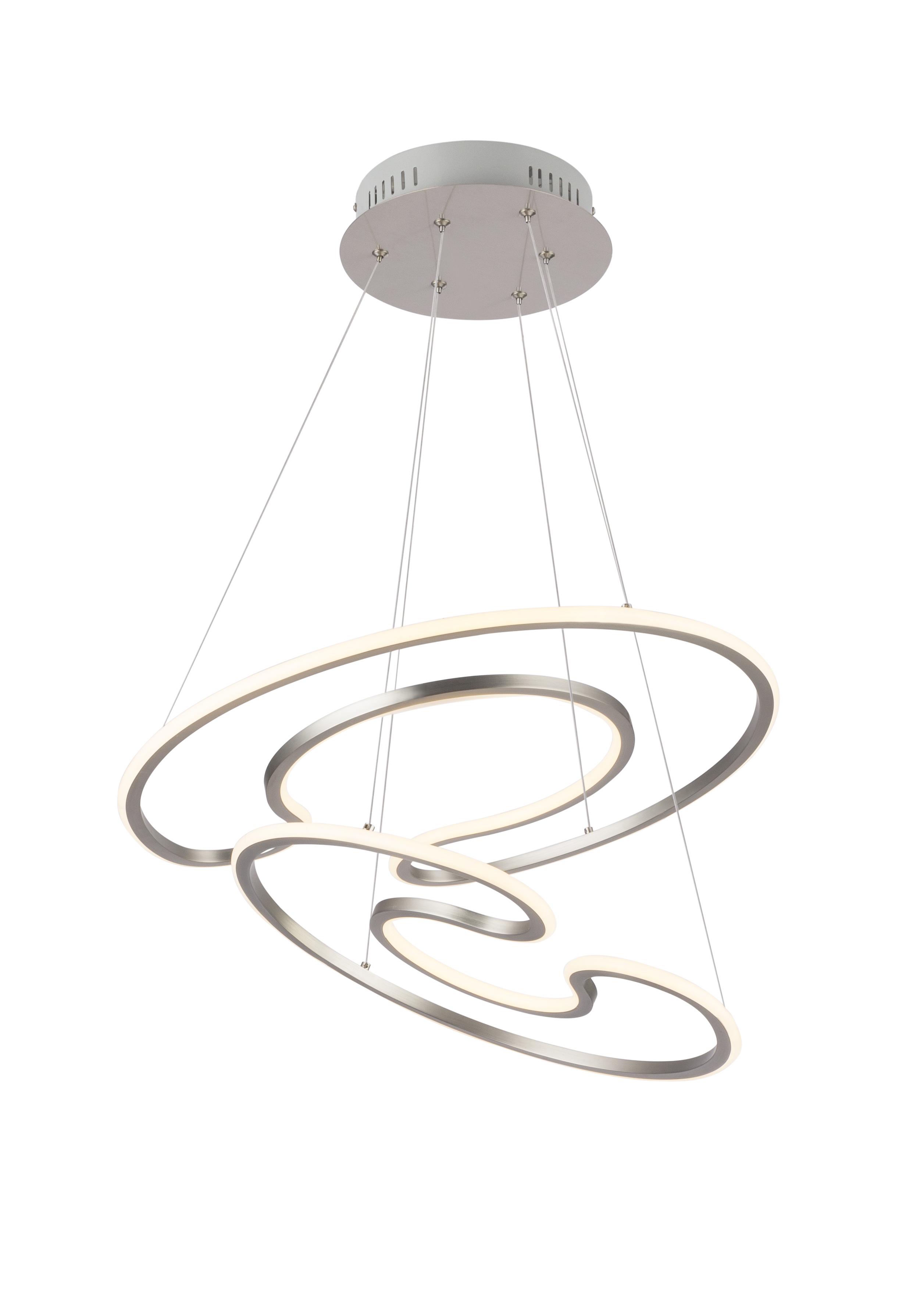 sofia flur diele r ume produkte globo lighting. Black Bedroom Furniture Sets. Home Design Ideas