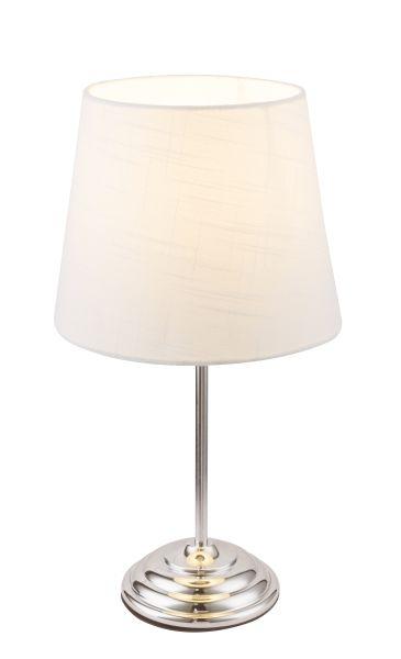 jarome schlafzimmer r ume produkte globo lighting leuchten lampen online kaufen. Black Bedroom Furniture Sets. Home Design Ideas