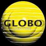 https://www.globo-lighting.com/media/image/60/8f/ac/logo_alt_small.png