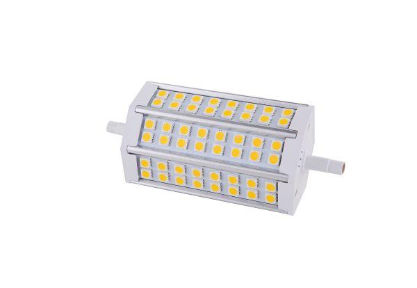 LED LEUCHTMITTEL, 1XR7S