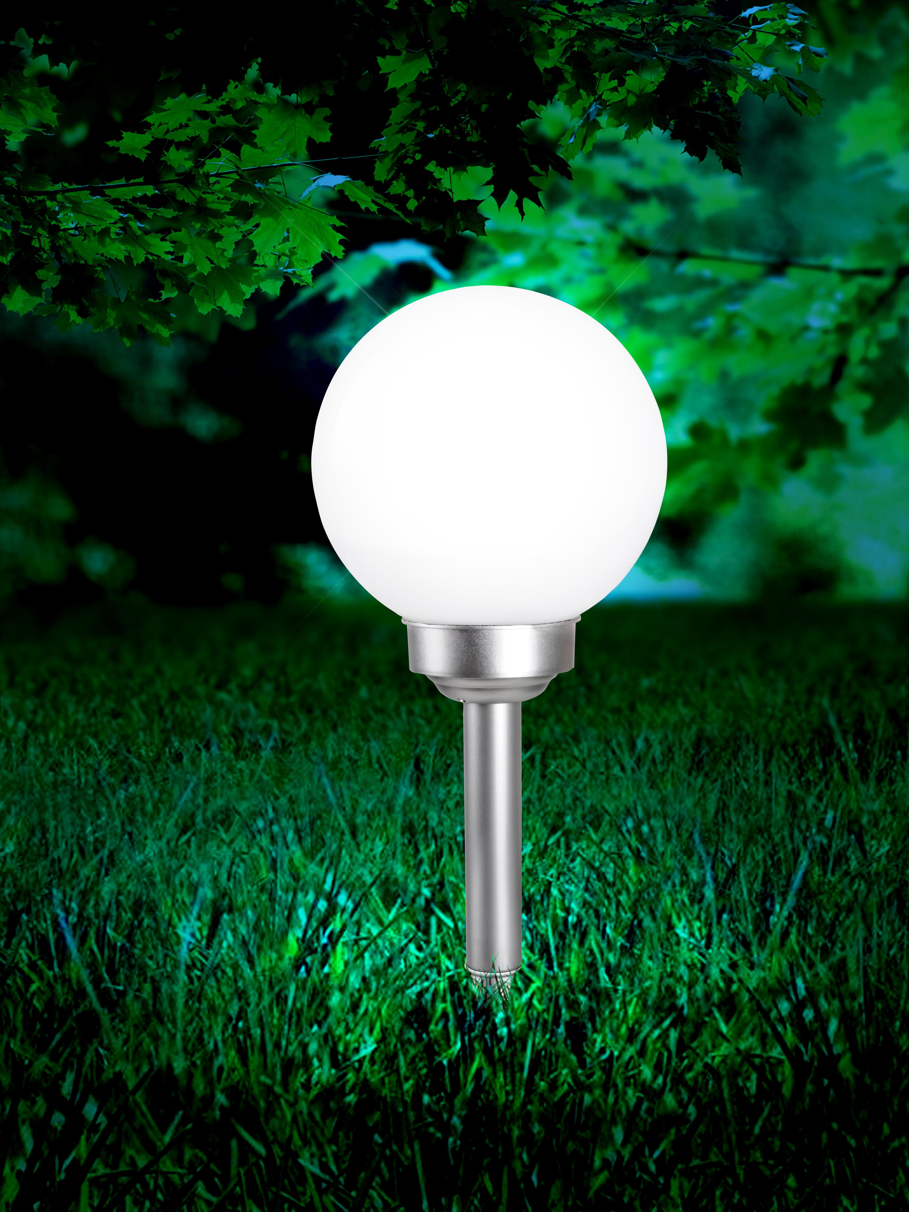 solar solarleuchten produkte globo lighting