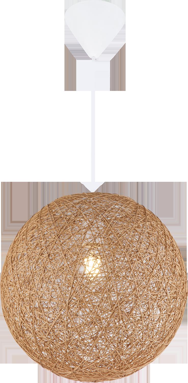 coropuna schlafzimmer r ume produkte globo lighting leuchten lampen online kaufen. Black Bedroom Furniture Sets. Home Design Ideas