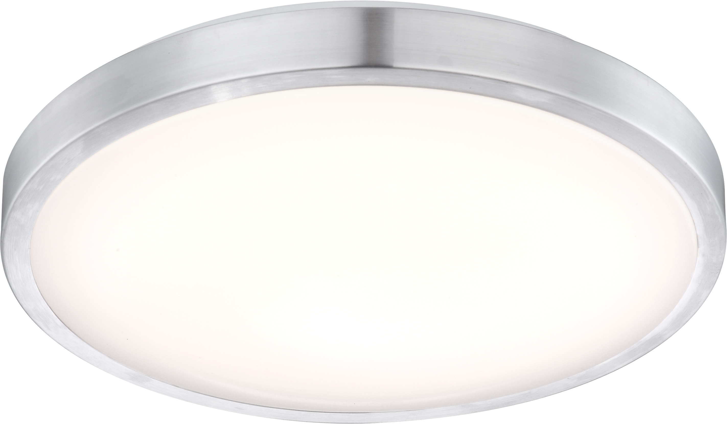robyn badezimmer r ume produkte globo lighting leuchten lampen online kaufen. Black Bedroom Furniture Sets. Home Design Ideas