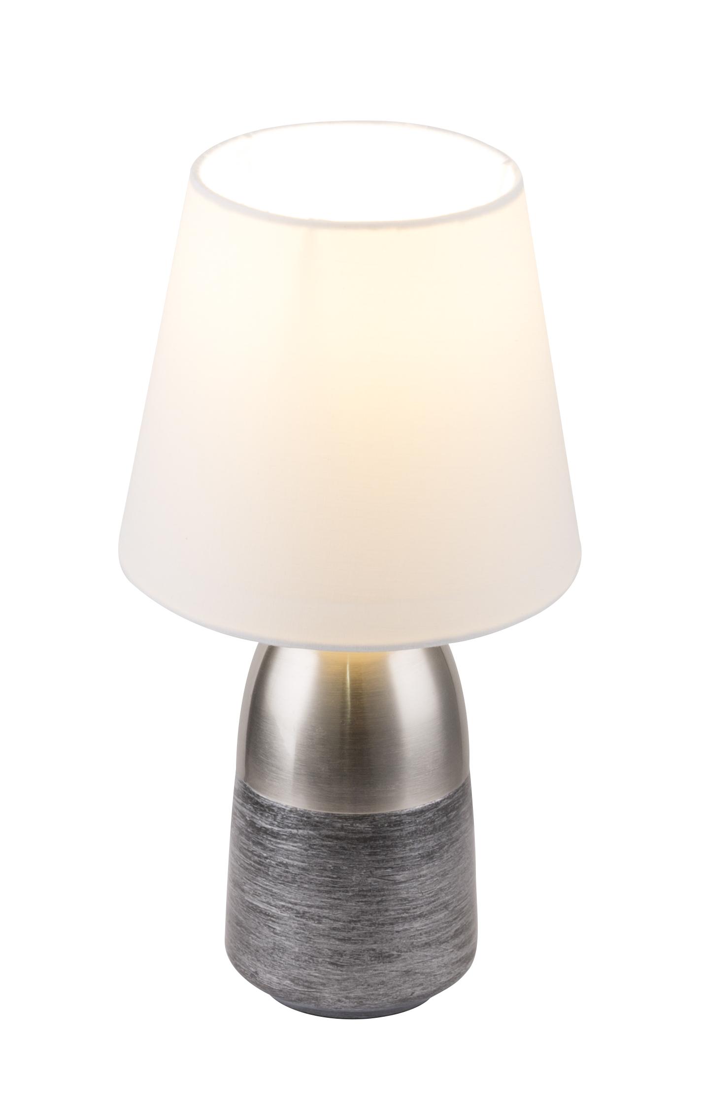 Edle schlafzimmer lampe wandfarbe schlafzimmer dunkelblau einrichten petrol poco bettw sche - Poco reutlingen ...