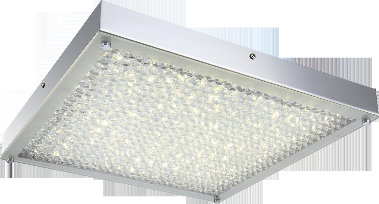maxime flur diele r ume produkte globo lighting leuchten lampen online kaufen. Black Bedroom Furniture Sets. Home Design Ideas
