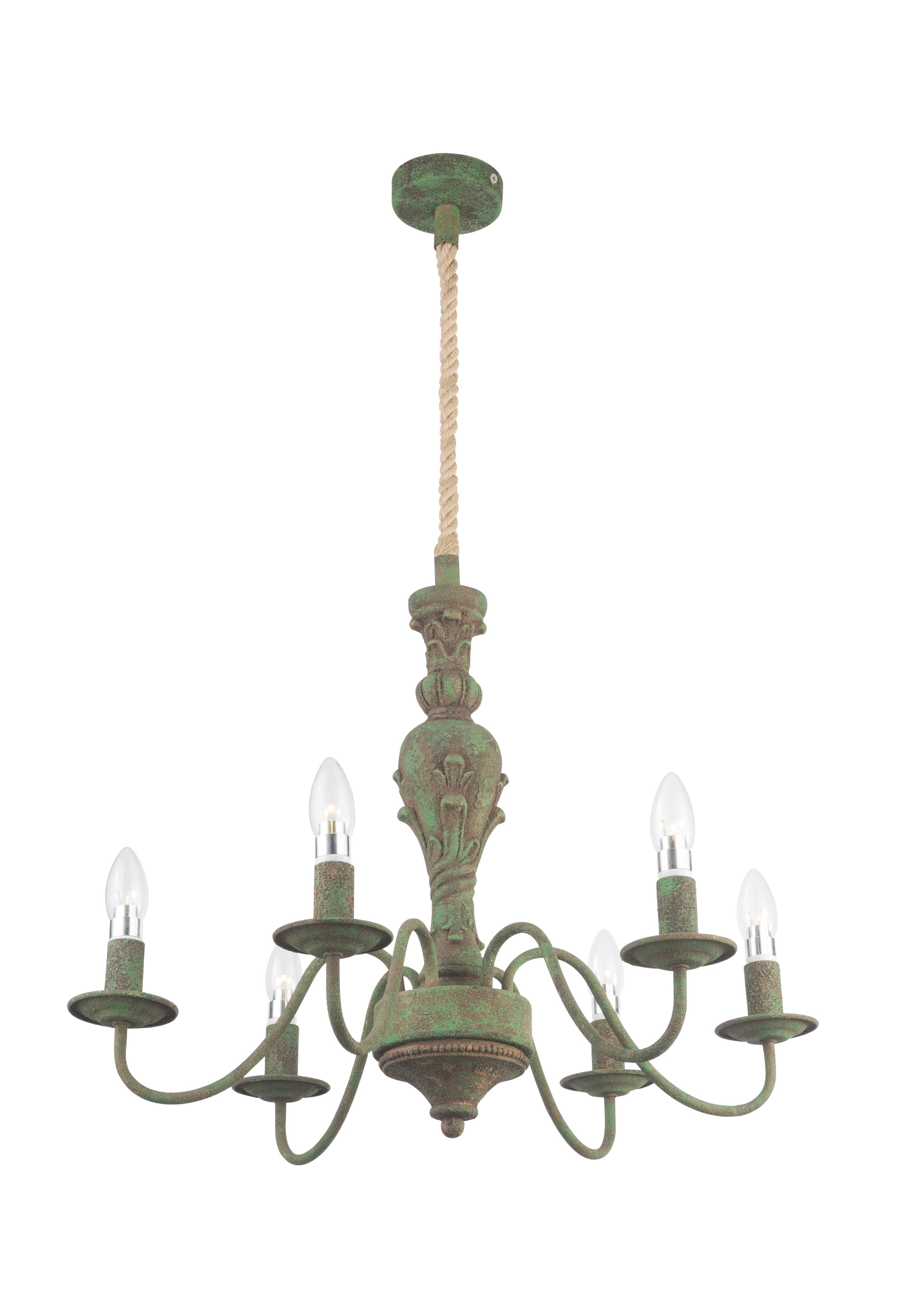 rea flur diele r ume produkte globo lighting. Black Bedroom Furniture Sets. Home Design Ideas