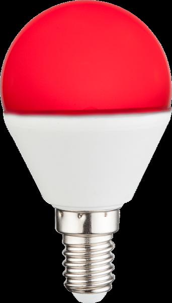 LED - LEUCHTMITTEL