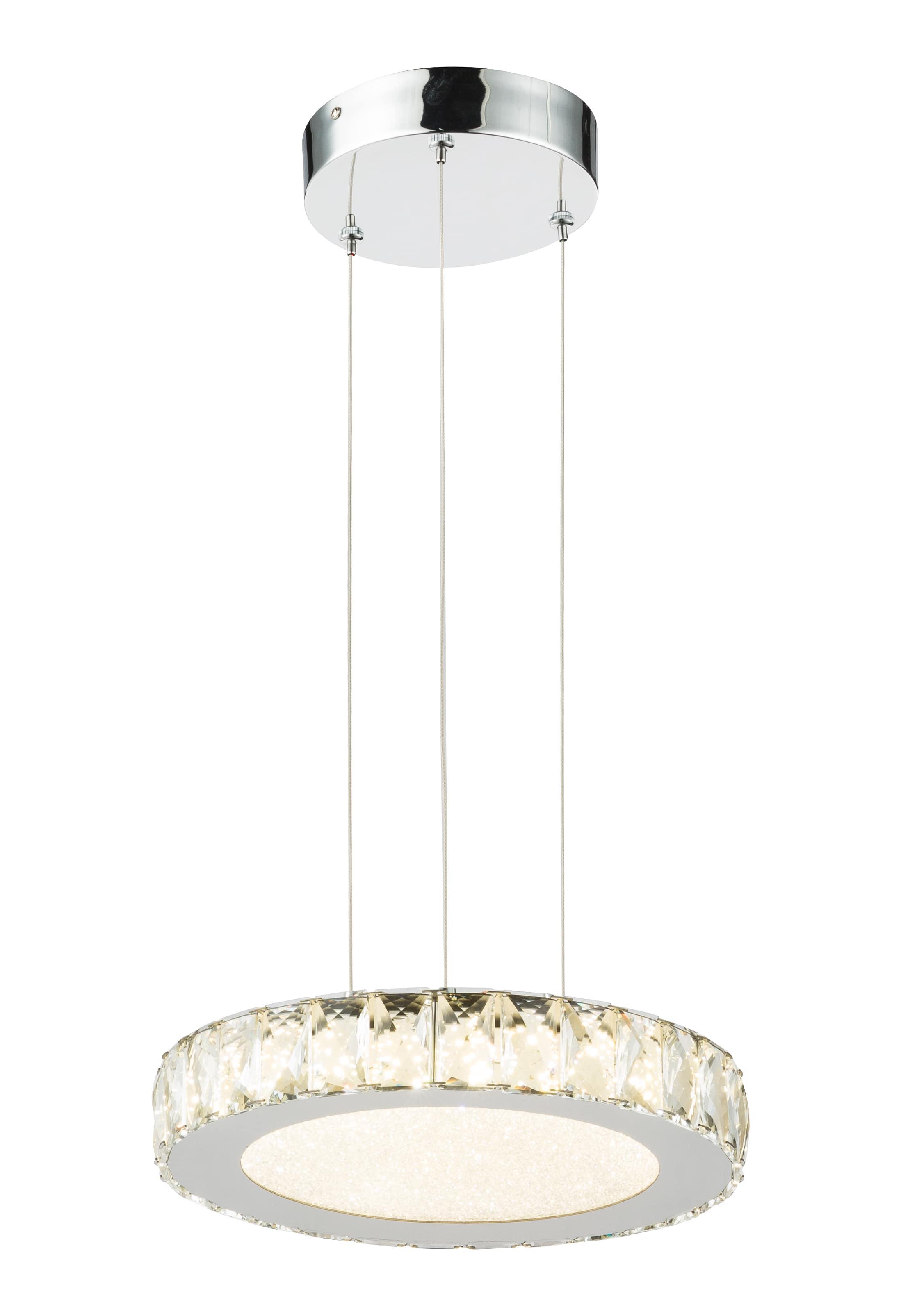 amur flur diele r ume produkte globo lighting. Black Bedroom Furniture Sets. Home Design Ideas