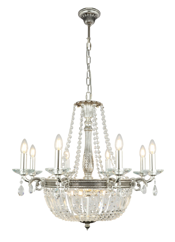 asha flur diele r ume produkte globo lighting. Black Bedroom Furniture Sets. Home Design Ideas
