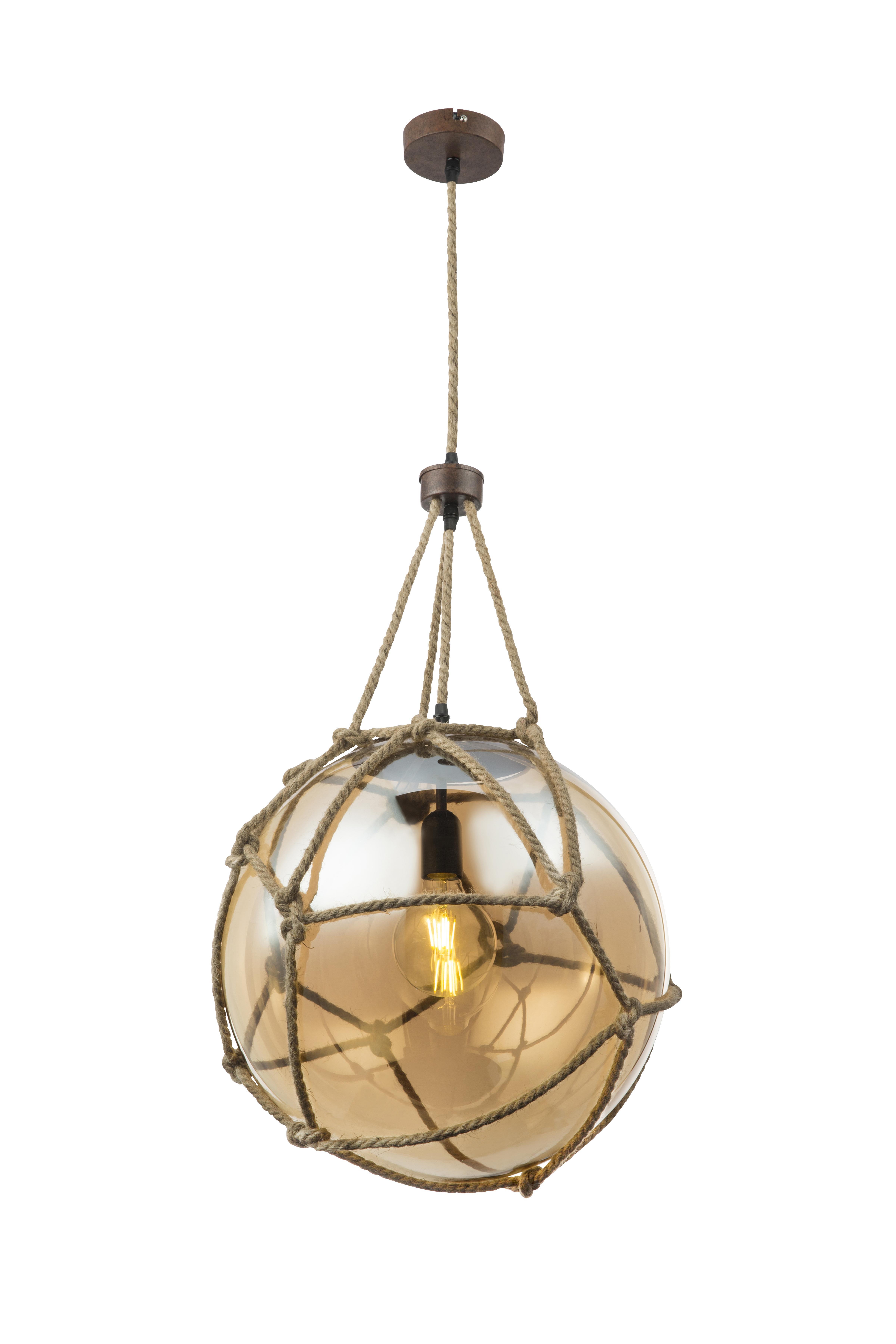 tiko flur diele r ume produkte globo lighting. Black Bedroom Furniture Sets. Home Design Ideas