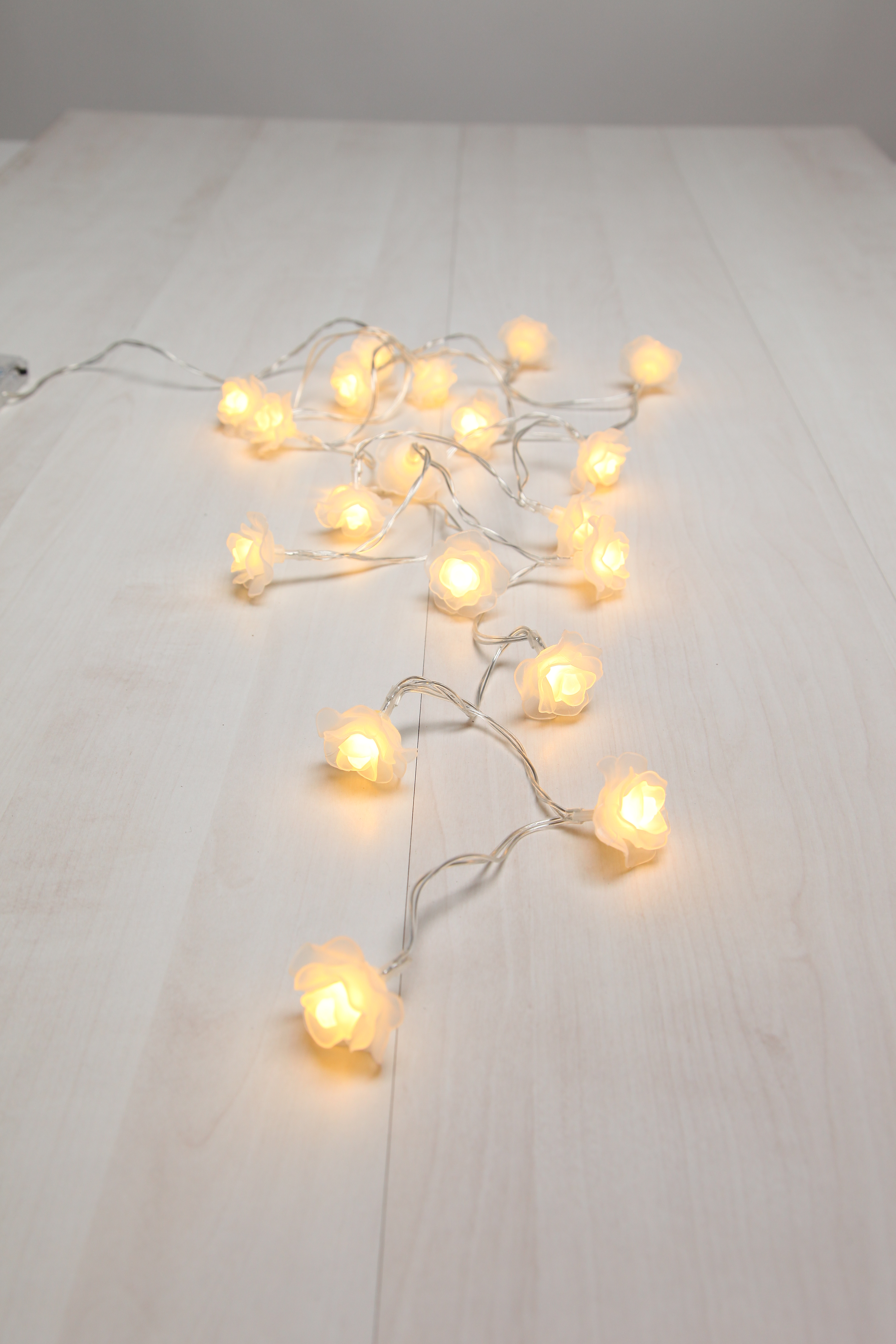 venuto dekor r ume produkte globo lighting leuchten lampen online kaufen. Black Bedroom Furniture Sets. Home Design Ideas