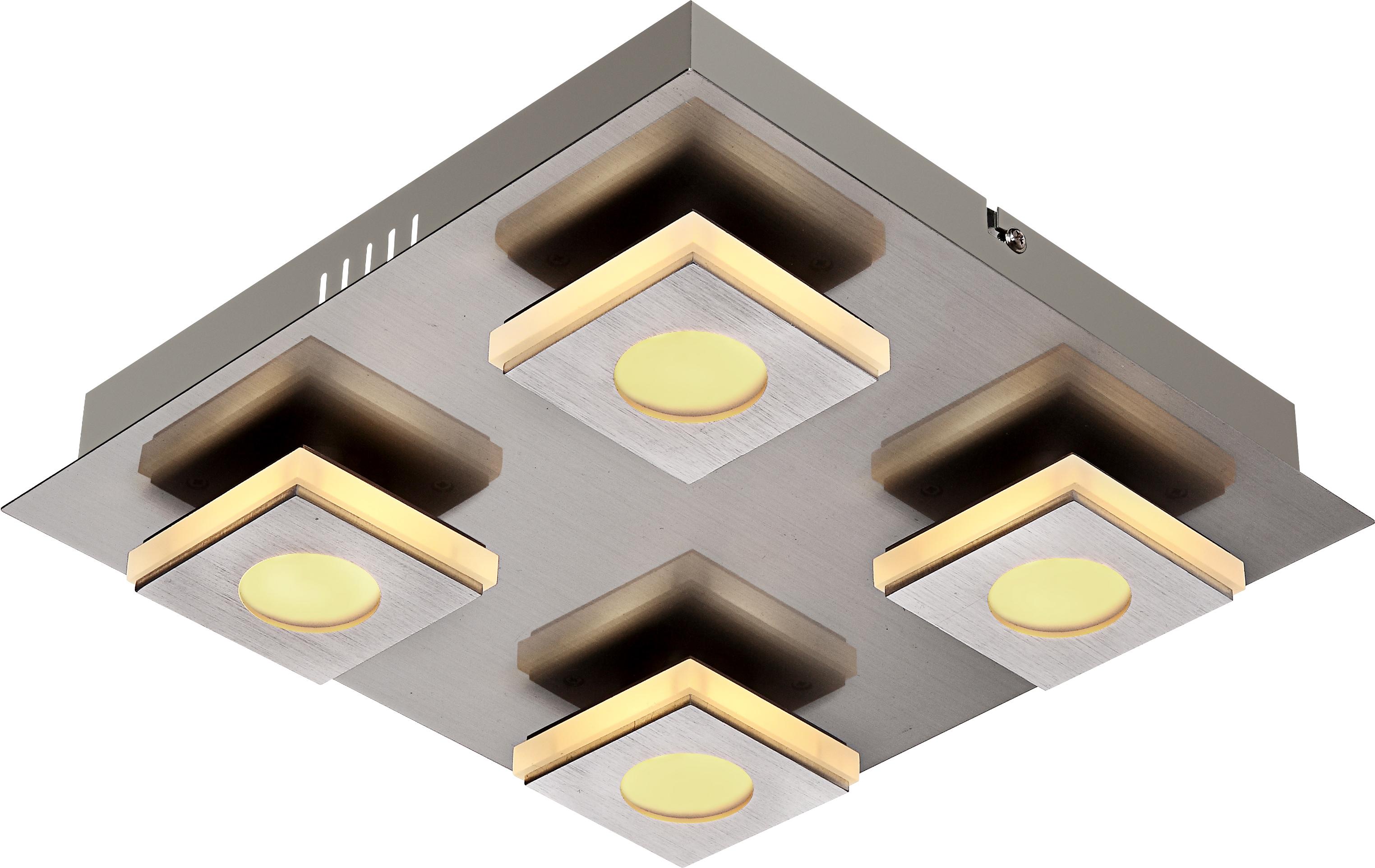 cayman schlafzimmer r ume produkte globo lighting leuchten lampen online kaufen. Black Bedroom Furniture Sets. Home Design Ideas