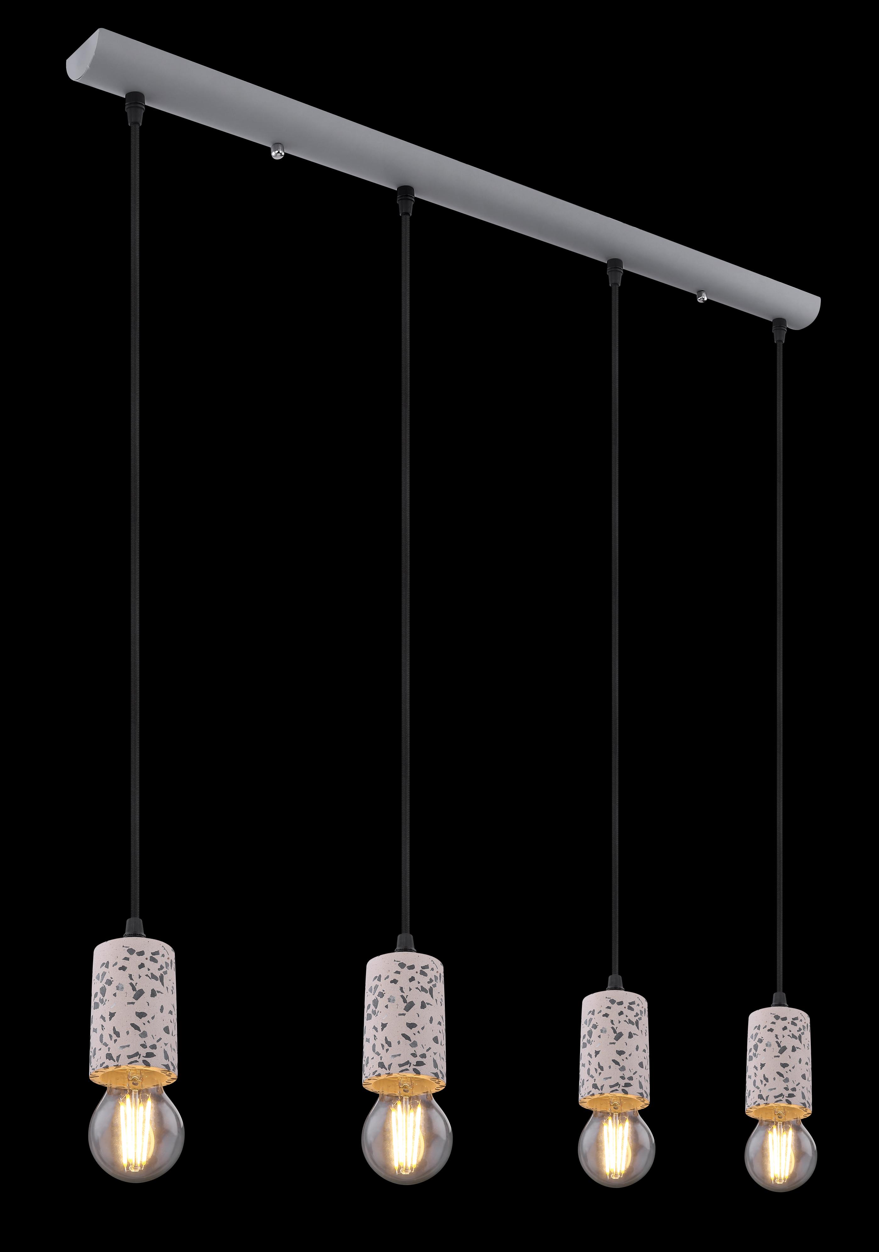 EDMUND   Globo Lighting   Leuchten   Lampen   online kaufen
