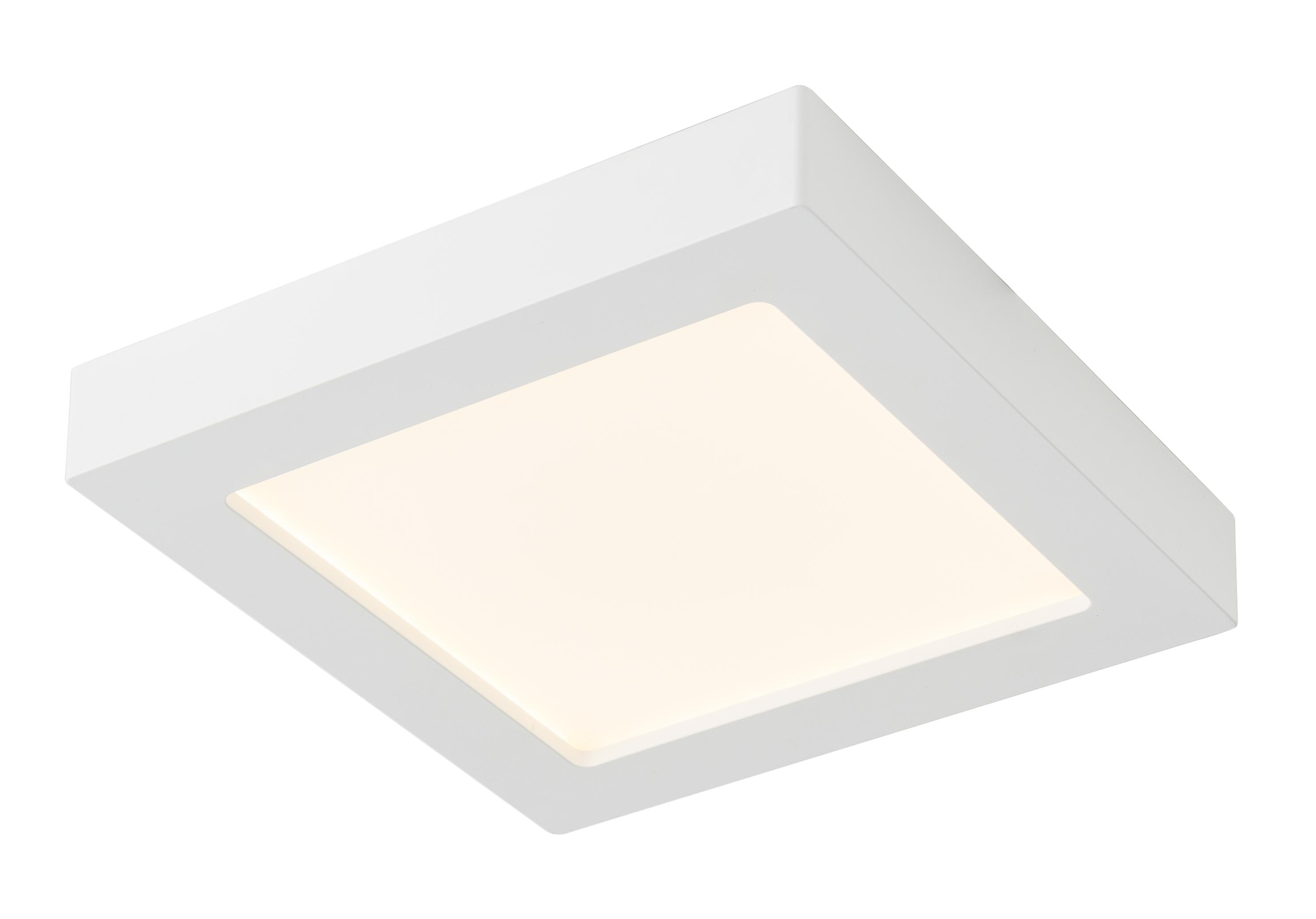 svenja badezimmer r ume produkte globo lighting leuchten lampen online kaufen. Black Bedroom Furniture Sets. Home Design Ideas
