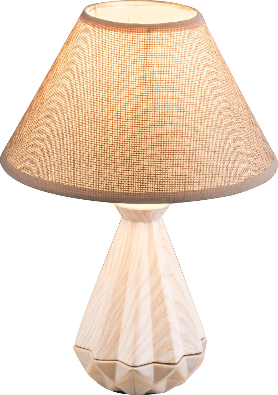 jeremy schlafzimmer r ume produkte globo lighting leuchten lampen online kaufen. Black Bedroom Furniture Sets. Home Design Ideas