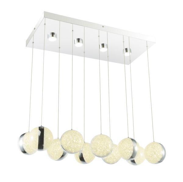 tobias schlafzimmer r ume produkte globo lighting leuchten lampen online kaufen. Black Bedroom Furniture Sets. Home Design Ideas