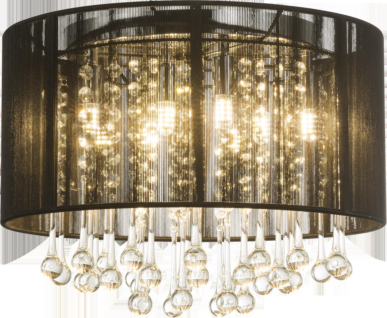 bagana flur diele r ume produkte globo lighting. Black Bedroom Furniture Sets. Home Design Ideas