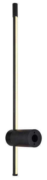 78407-12B_a