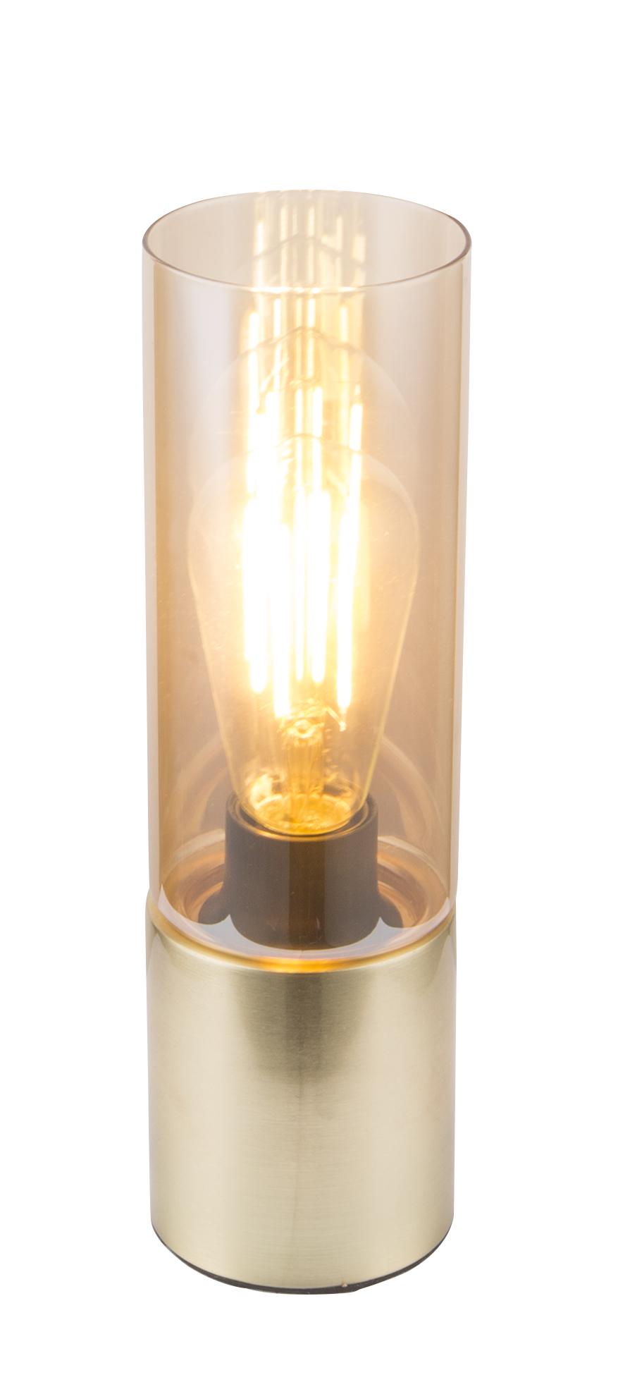 annika schlafzimmer r ume produkte globo lighting. Black Bedroom Furniture Sets. Home Design Ideas