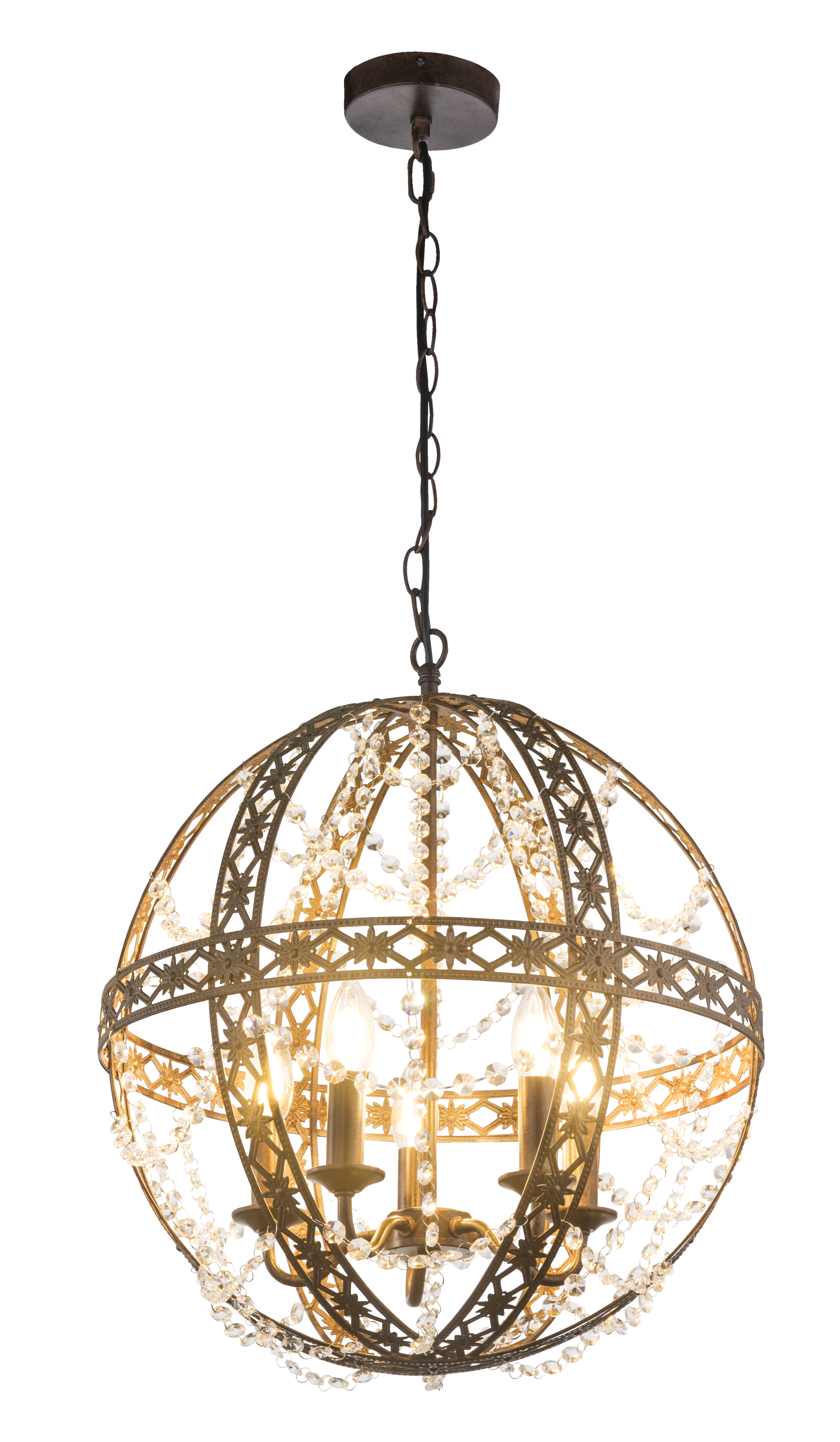 sharin flur diele r ume produkte globo lighting. Black Bedroom Furniture Sets. Home Design Ideas