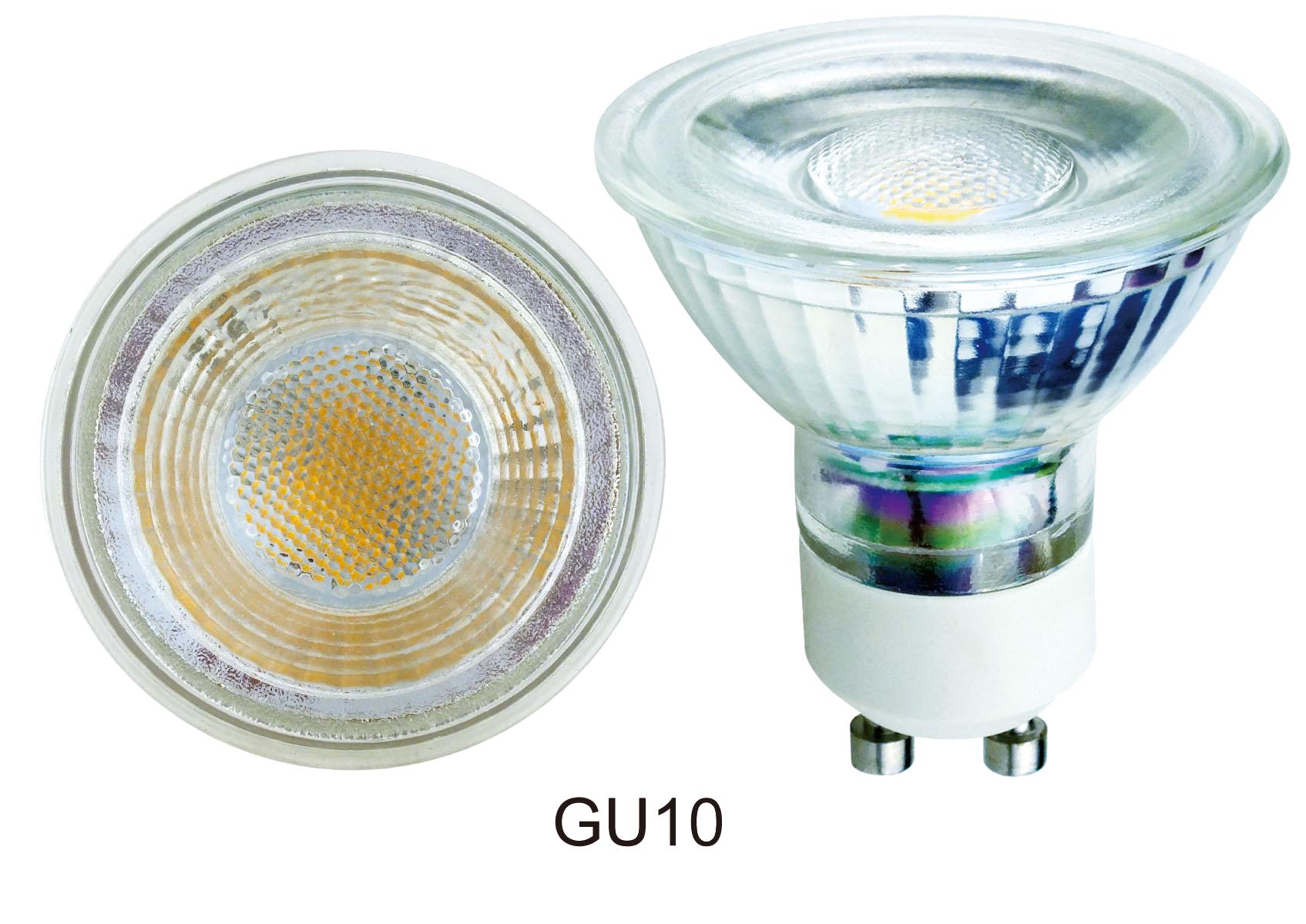 LED Leuchtmittel   Keramik weiß   Glas klar   Globo Lighting   Leuchten   Lampen   online kaufen