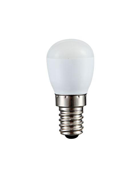 LED LEUCHTMITTEL, 1XE14 LED