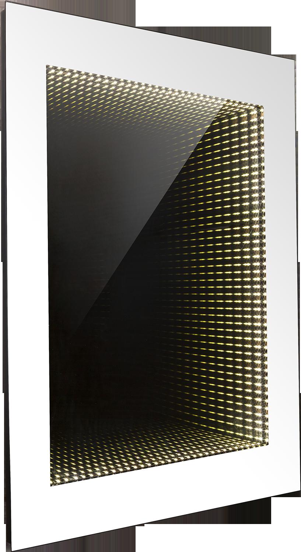 mara badezimmer r ume produkte globo lighting leuchten lampen online kaufen. Black Bedroom Furniture Sets. Home Design Ideas