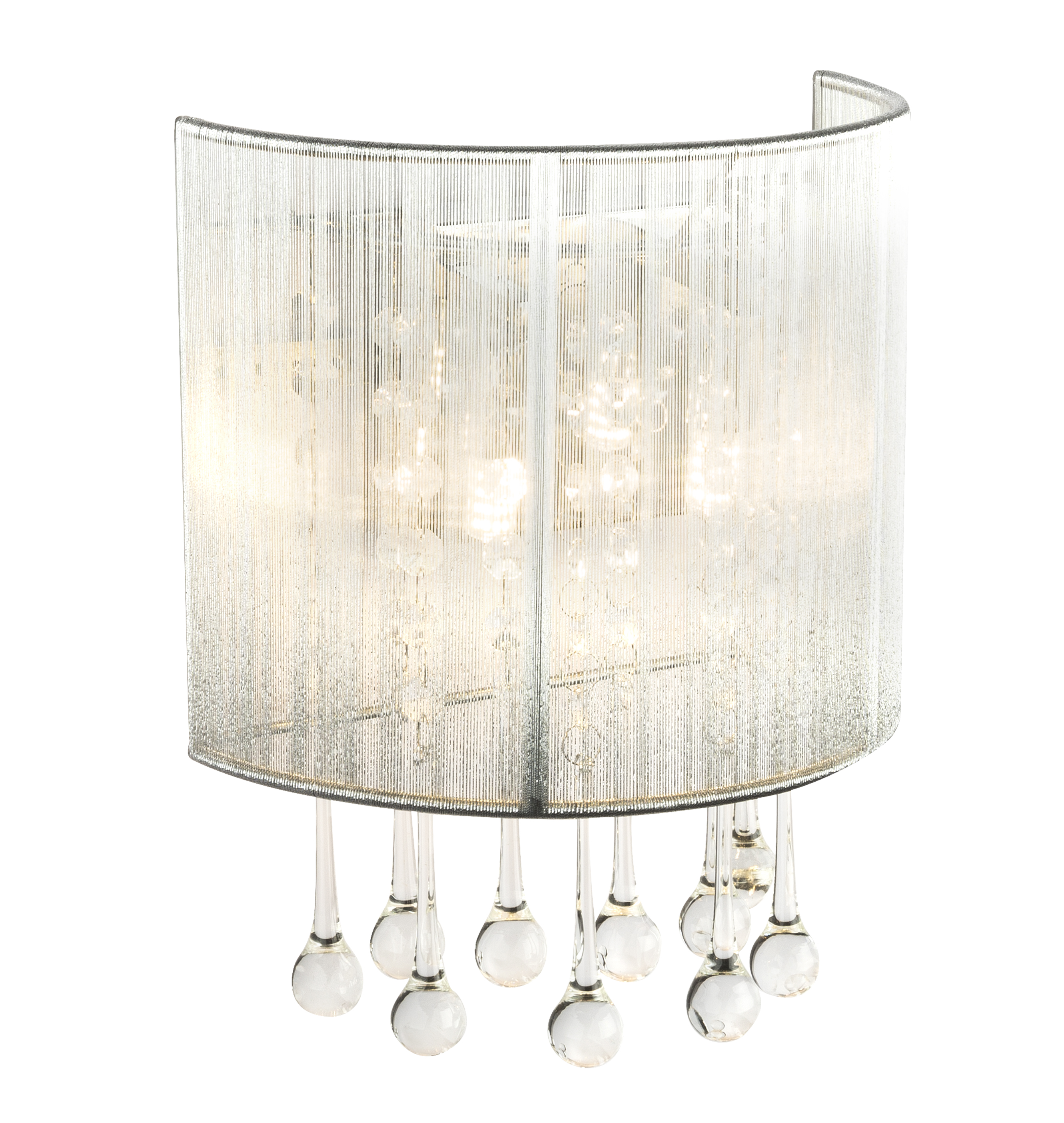 sierra flur diele r ume produkte globo lighting. Black Bedroom Furniture Sets. Home Design Ideas