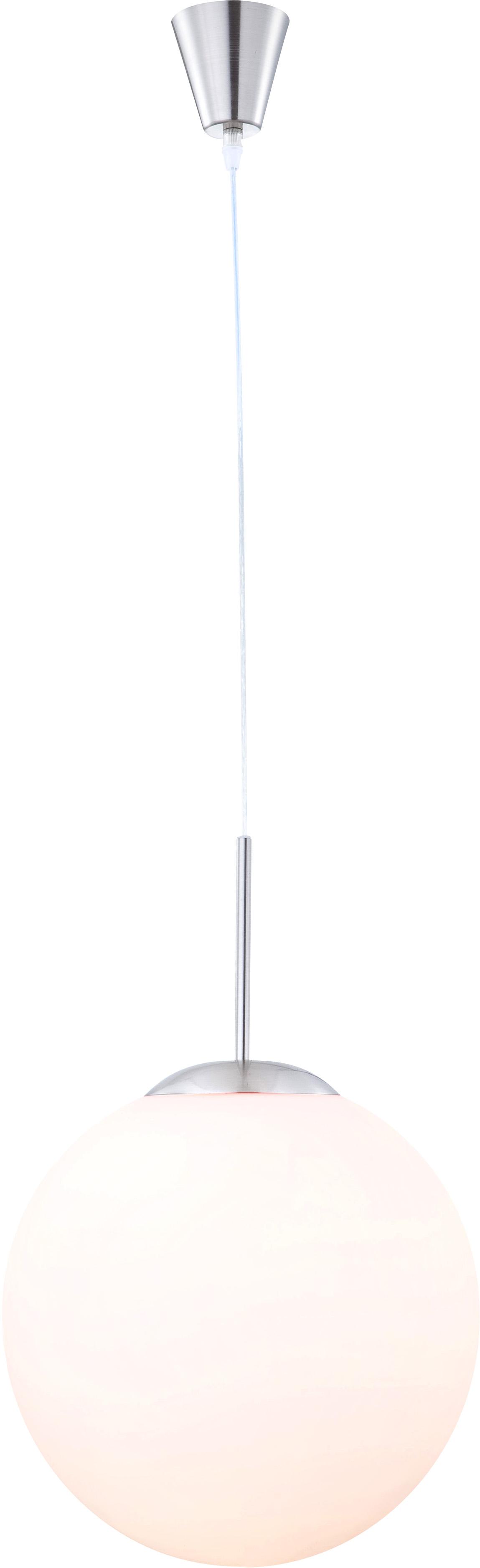 balla schlafzimmer r ume produkte globo lighting leuchten lampen online kaufen. Black Bedroom Furniture Sets. Home Design Ideas