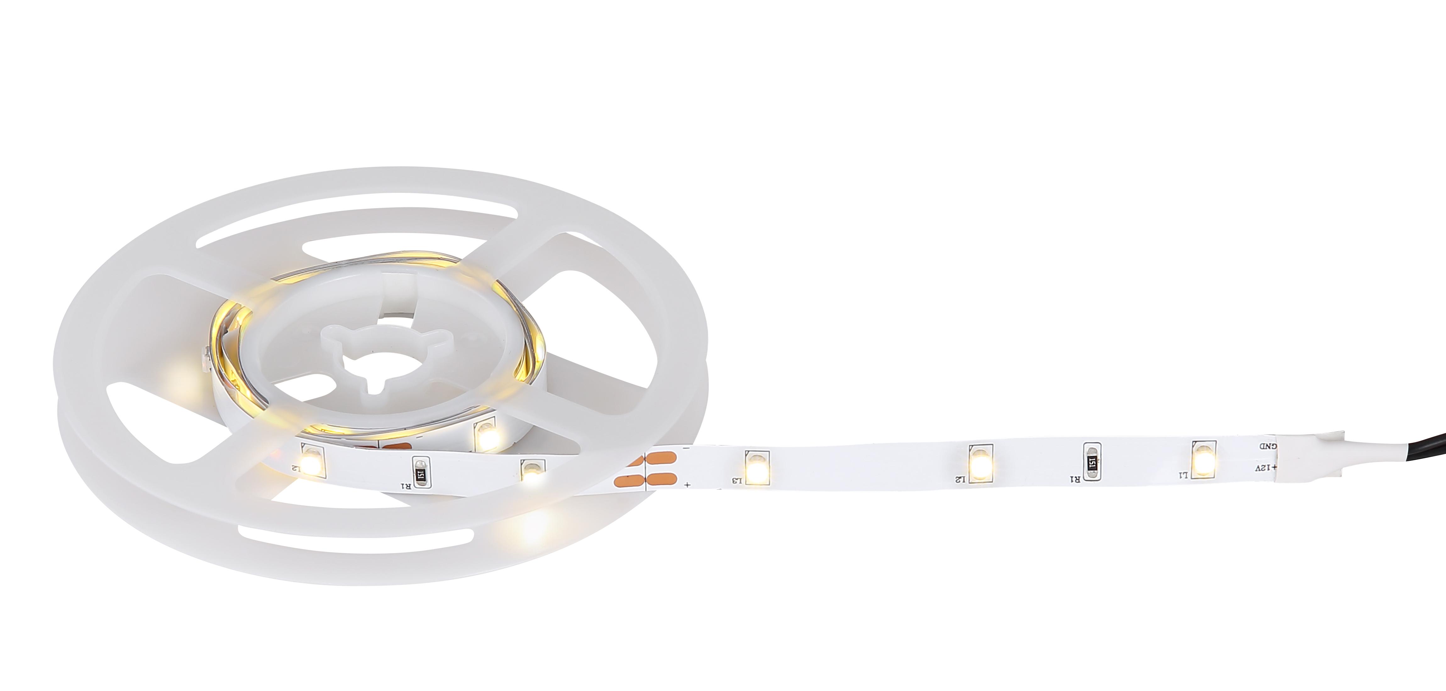 Led Band Kaufen : led band dekor r ume produkte globo lighting leuchten lampen online kaufen ~ Aude.kayakingforconservation.com Haus und Dekorationen